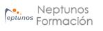 Neptunos Formación