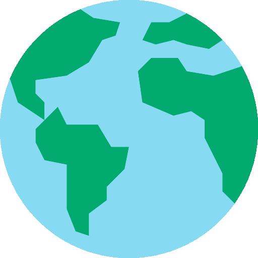 mundo