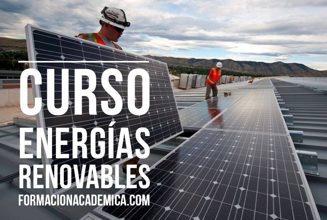 curso_energias_renovables